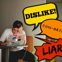Can Certain Online Affiliate Programs Hurt Your Reputation?
