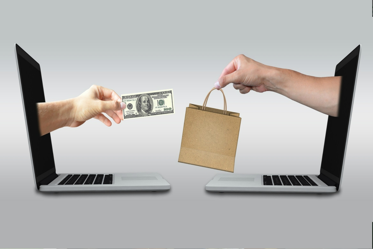 What Are Ways To Make Your Online Retail Store Truly SUCCEED?