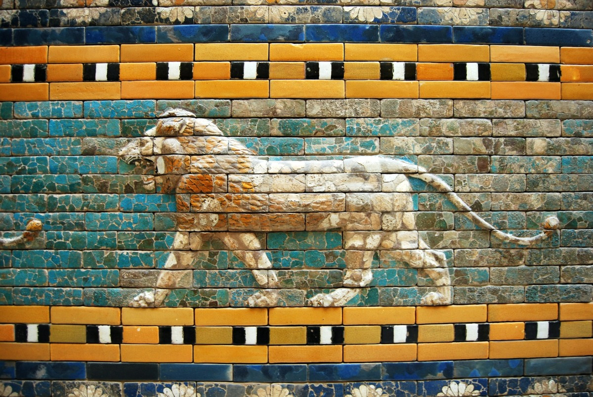 "Why ""The Richest Man in Babylon"" is a Book Worth Reading"